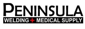 Peninsula Welding and Medical Supply